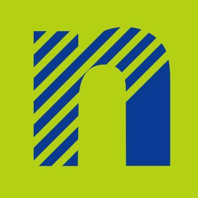 www.netnea.com